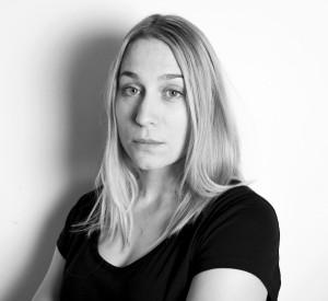 Helena Gustavsson